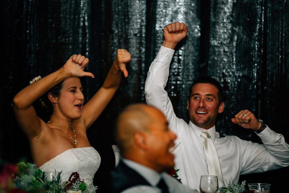 Grant Wedding, 2016 (798 of 1078).jpg
