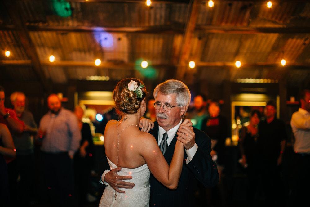 Grant Wedding, 2016 (885 of 1078).jpg