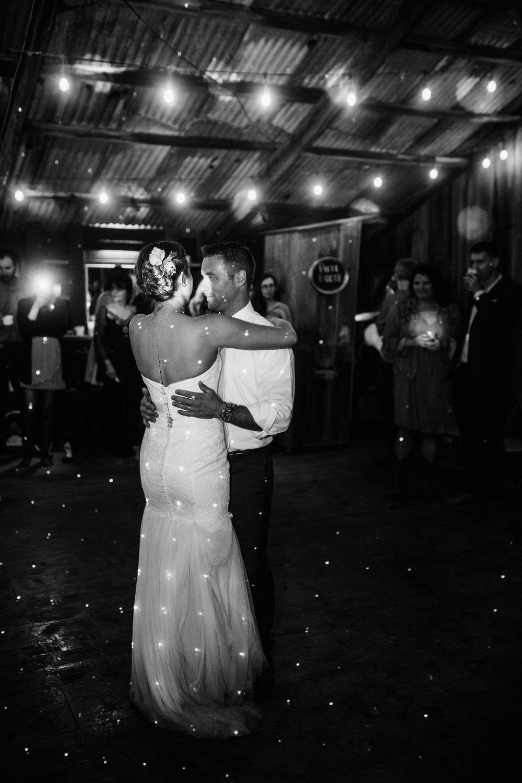 Grant Wedding, 2016 (903 of 1078).jpg