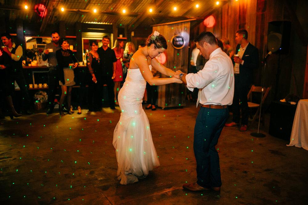 Grant Wedding, 2016 (908 of 1078).jpg