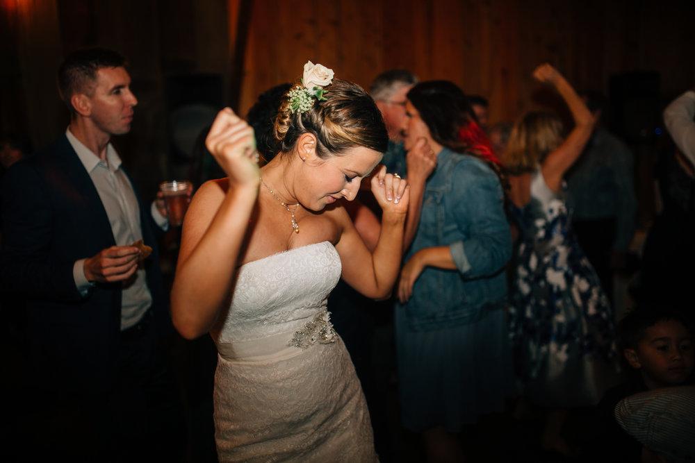 Grant Wedding, 2016 (922 of 1078).jpg