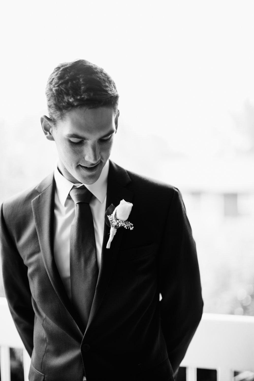 Powers Wedding, 2016 (31 of 276).jpg