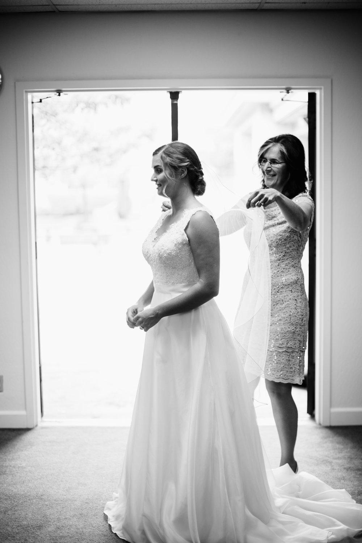 Powers Wedding, 2016 (38 of 276).jpg
