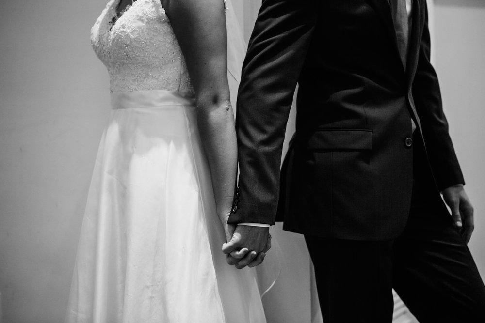 Powers Wedding, 2016 (61 of 276).jpg