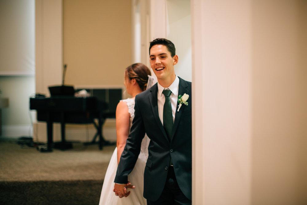 Powers Wedding, 2016 (62 of 276).jpg