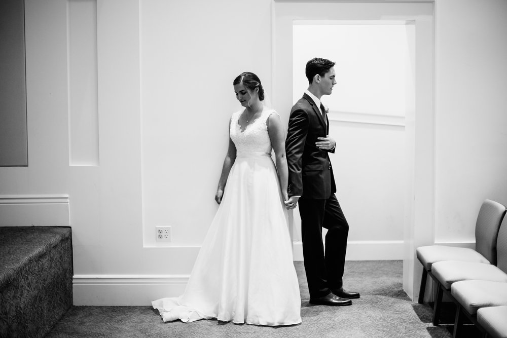 Powers Wedding, 2016 (60 of 276).jpg