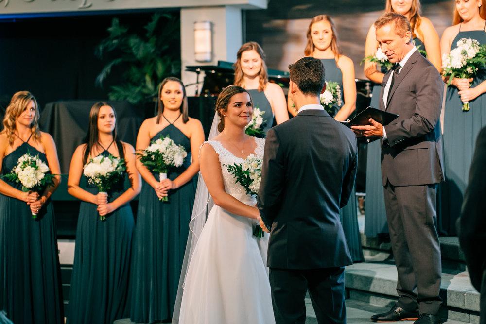Powers Wedding, 2016 (94 of 276).jpg