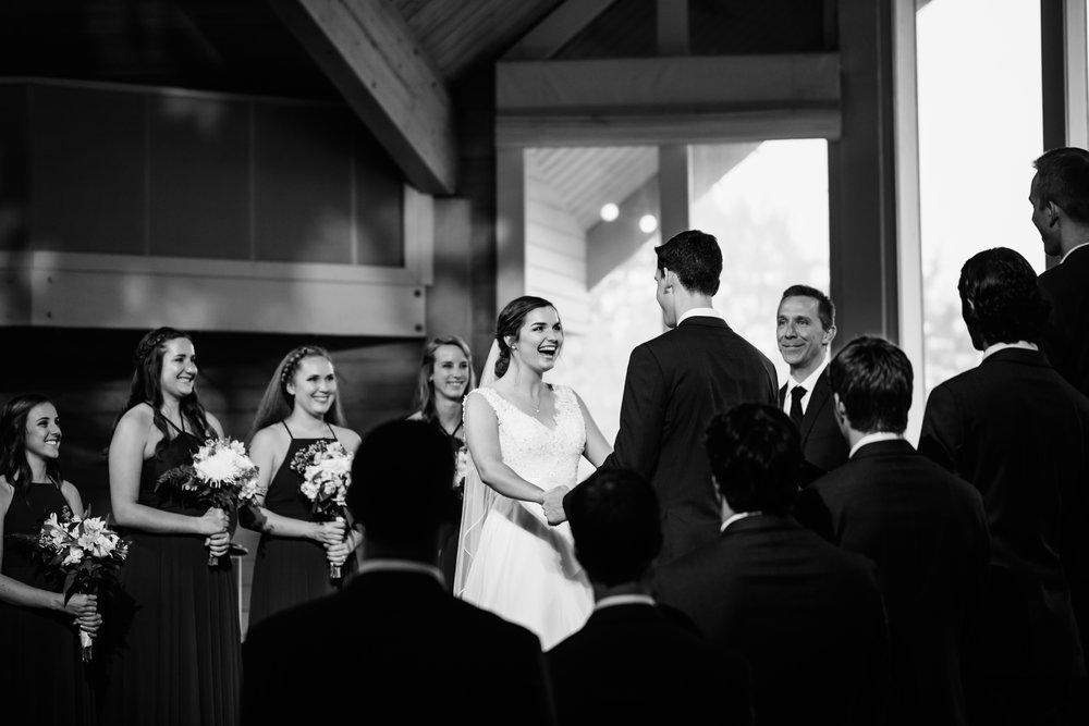 Powers Wedding, 2016 (119 of 276).jpg