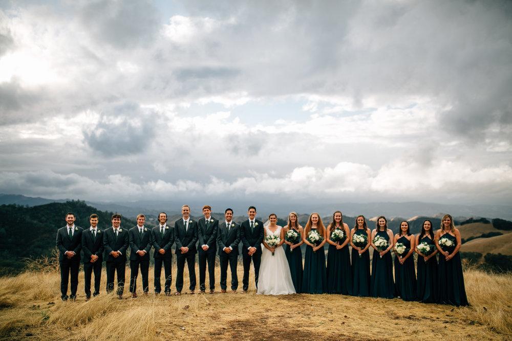 Powers Wedding, 2016 (136 of 276).jpg