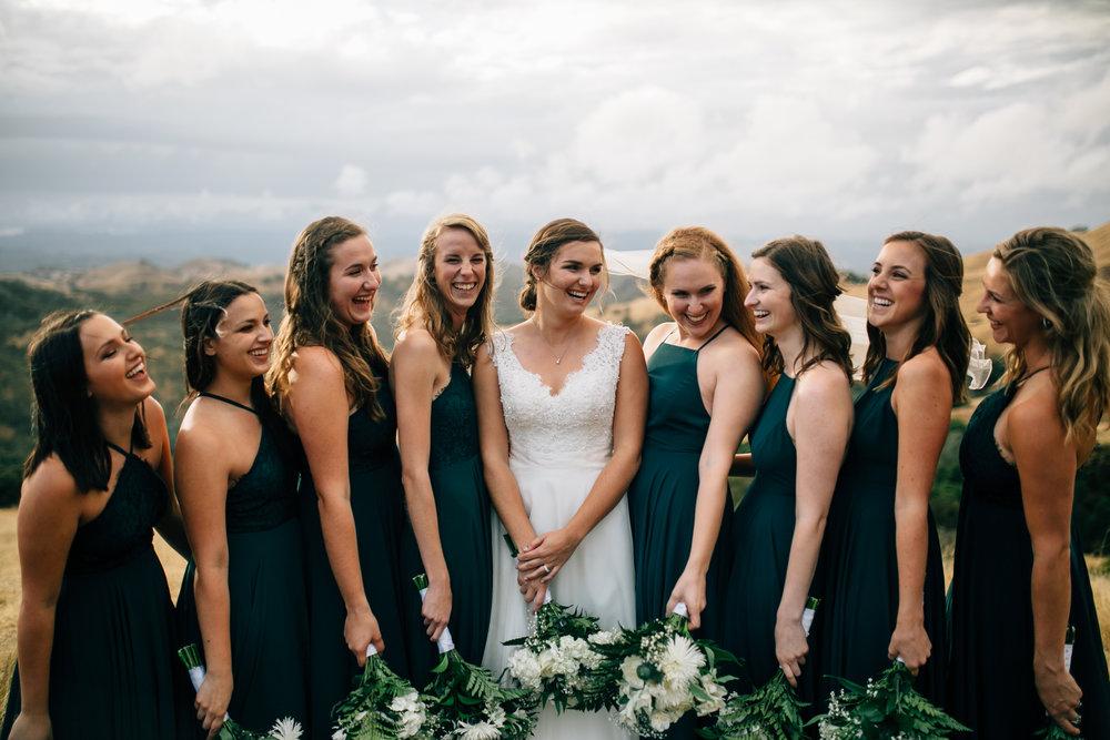 Powers Wedding, 2016 (145 of 276).jpg