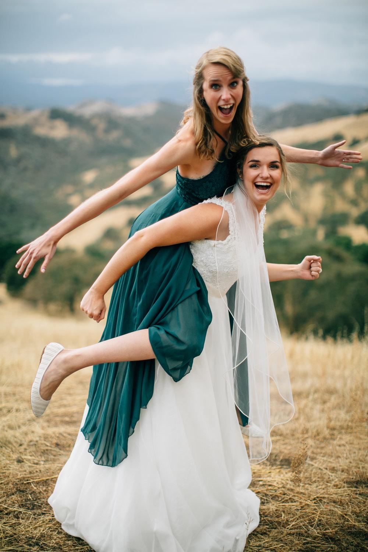 Powers Wedding, 2016 (151 of 276).jpg
