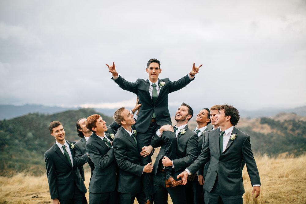 Powers Wedding, 2016 (158 of 276).jpg