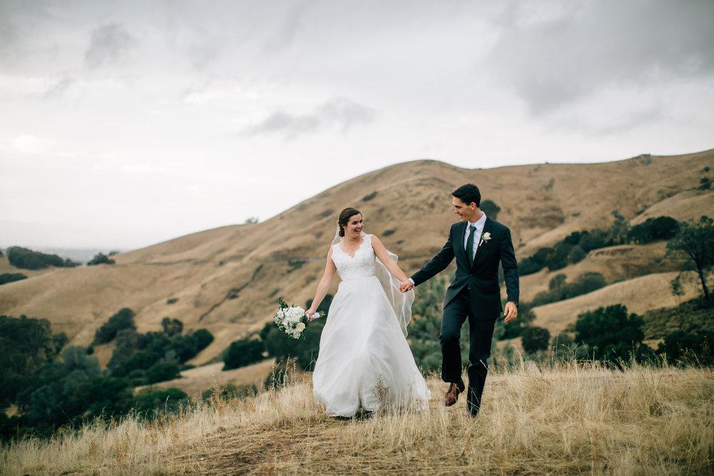 Powers Wedding, 2016 (165 of 276).jpg