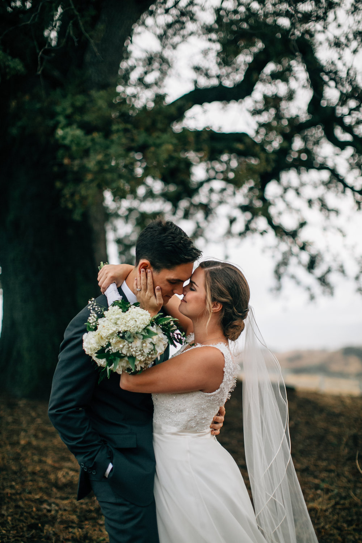 Powers Wedding, 2016 (171 of 276).jpg