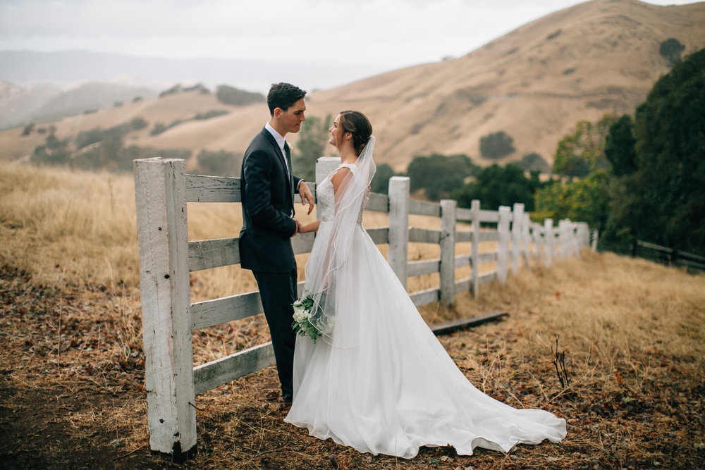 Powers Wedding, 2016 (177 of 276).jpg