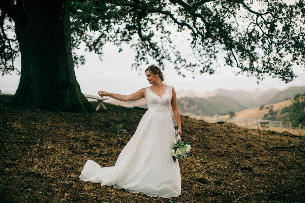 Powers Wedding, 2016 (176 of 276).jpg