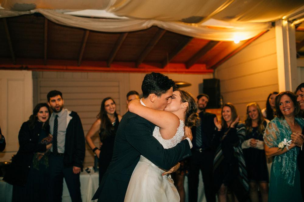 Powers Wedding, 2016 (232 of 276).jpg