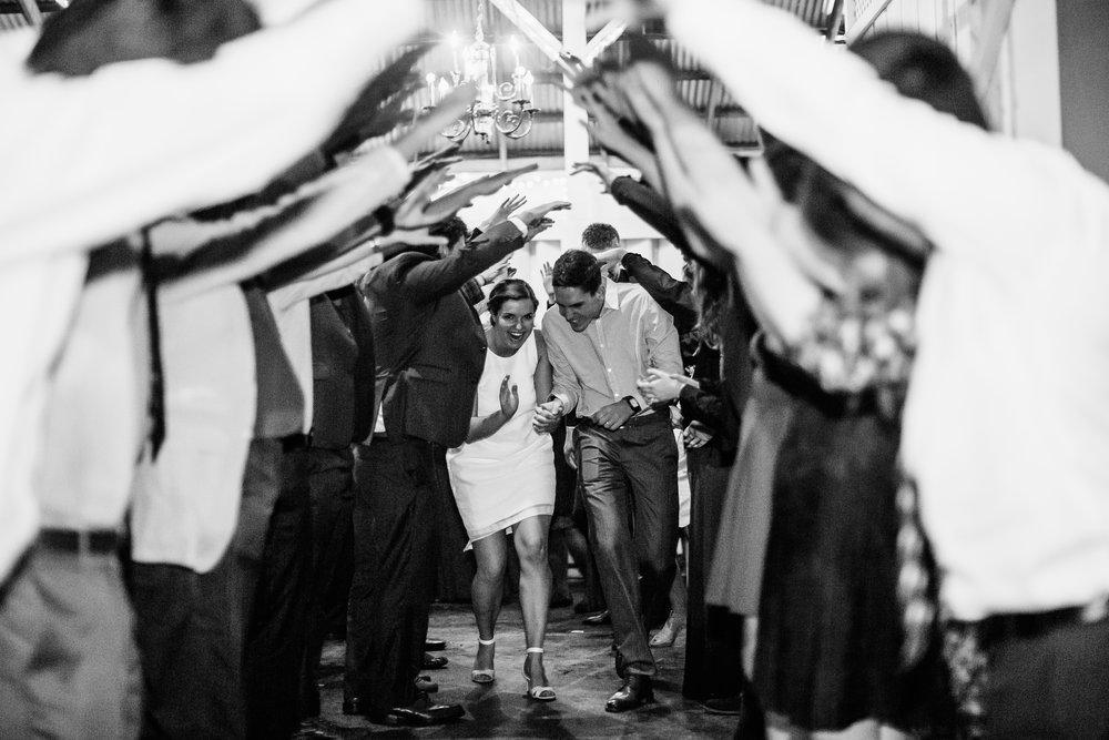 Powers Wedding, 2016 (267 of 276).jpg