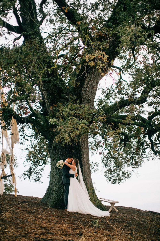 Powers Wedding, 2016 (273 of 276).jpg