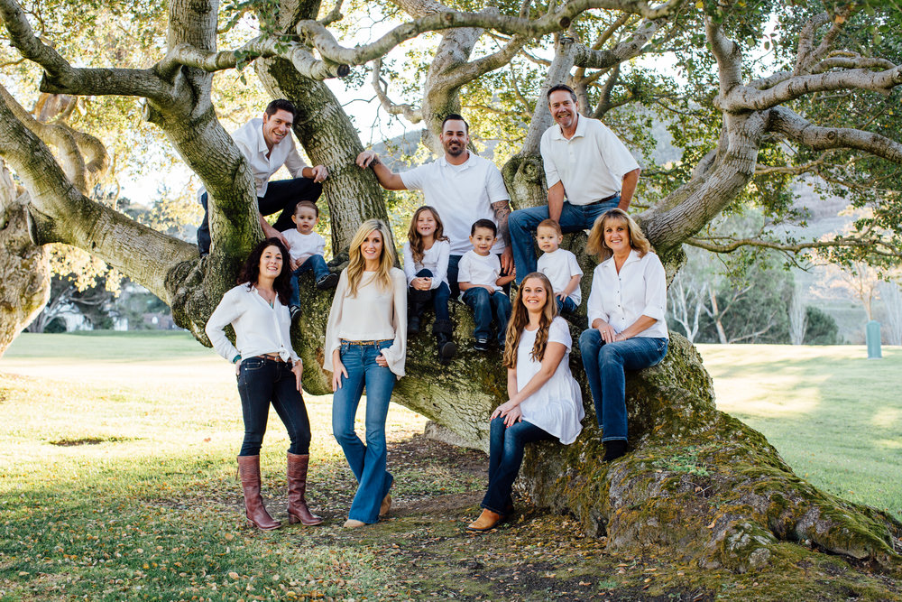 Griswold Family, 2015 (1 of 1).jpg