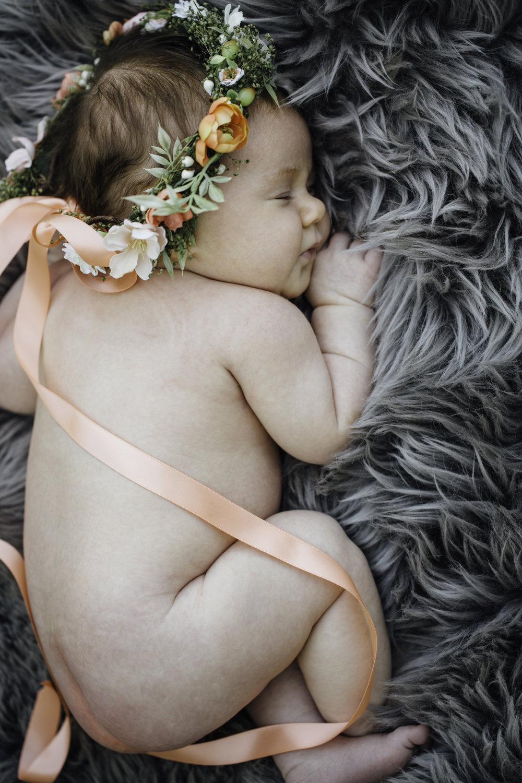 Jenny Newborn, 1.jpg