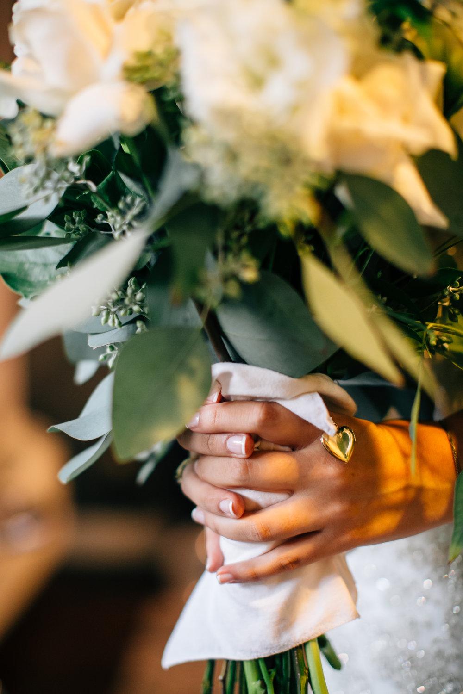 Heath Wedding, 2016 (102 of 892).jpg