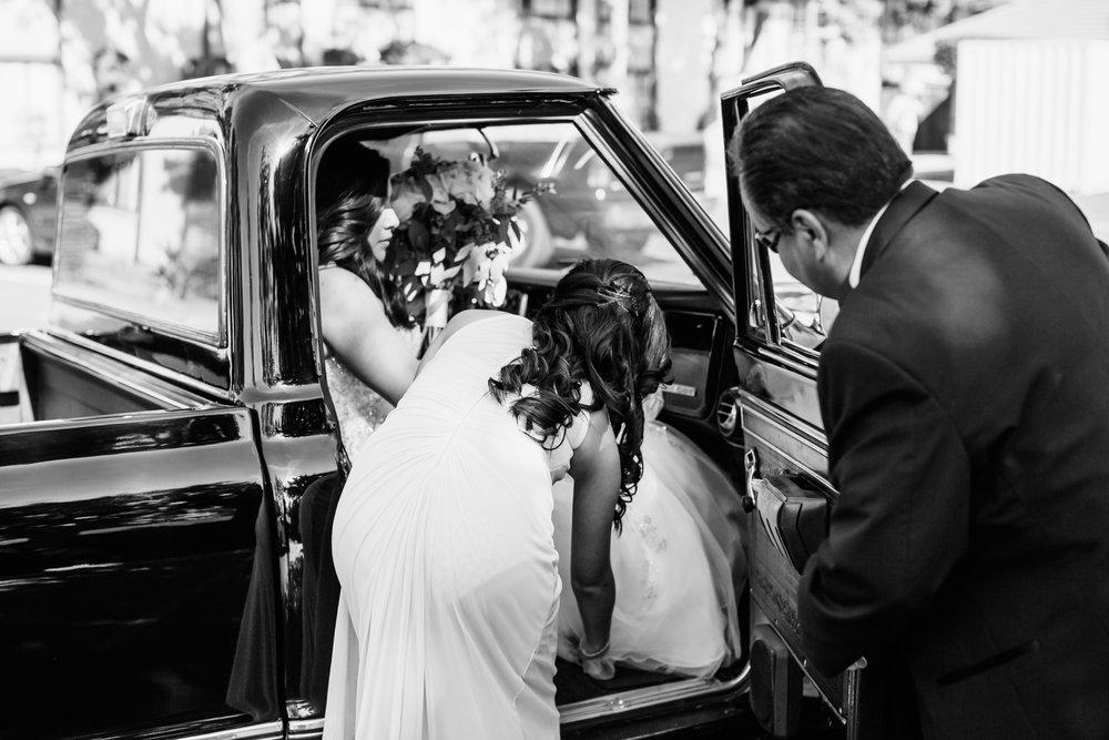 Heath Wedding, 2016 (125 of 892).jpg