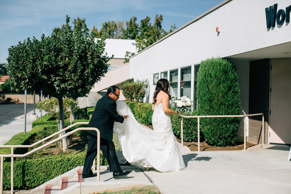 Heath Wedding, 2016 (128 of 892).jpg