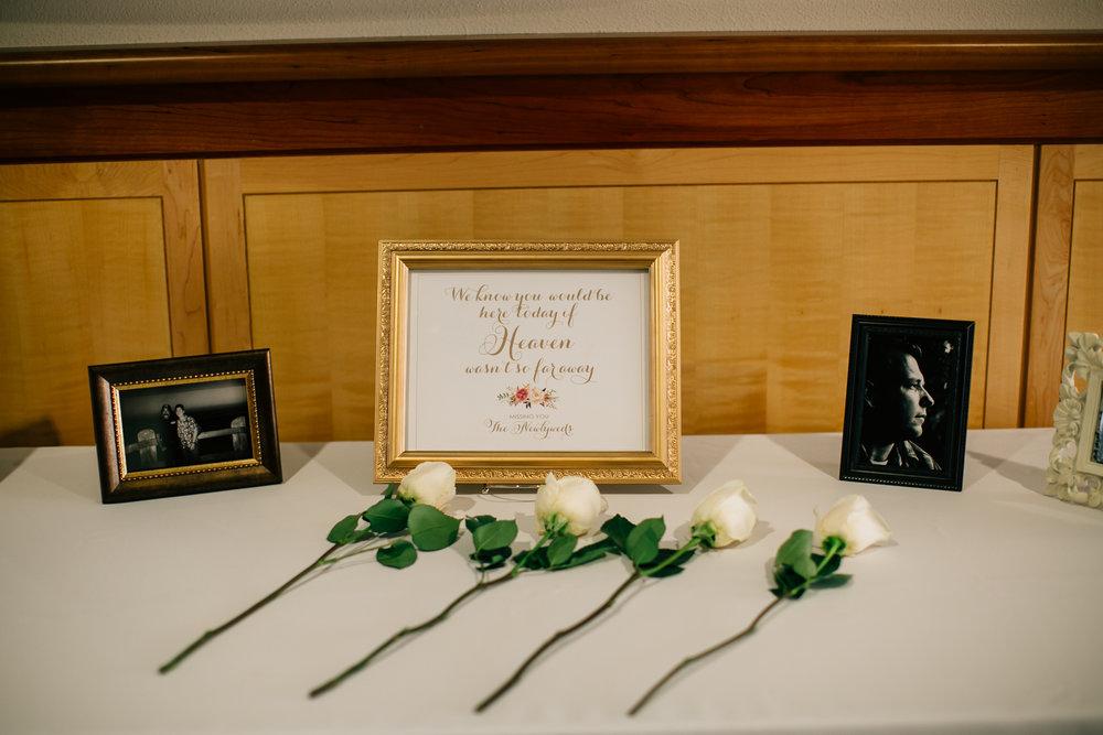 Heath Wedding, 2016 (129 of 892).jpg