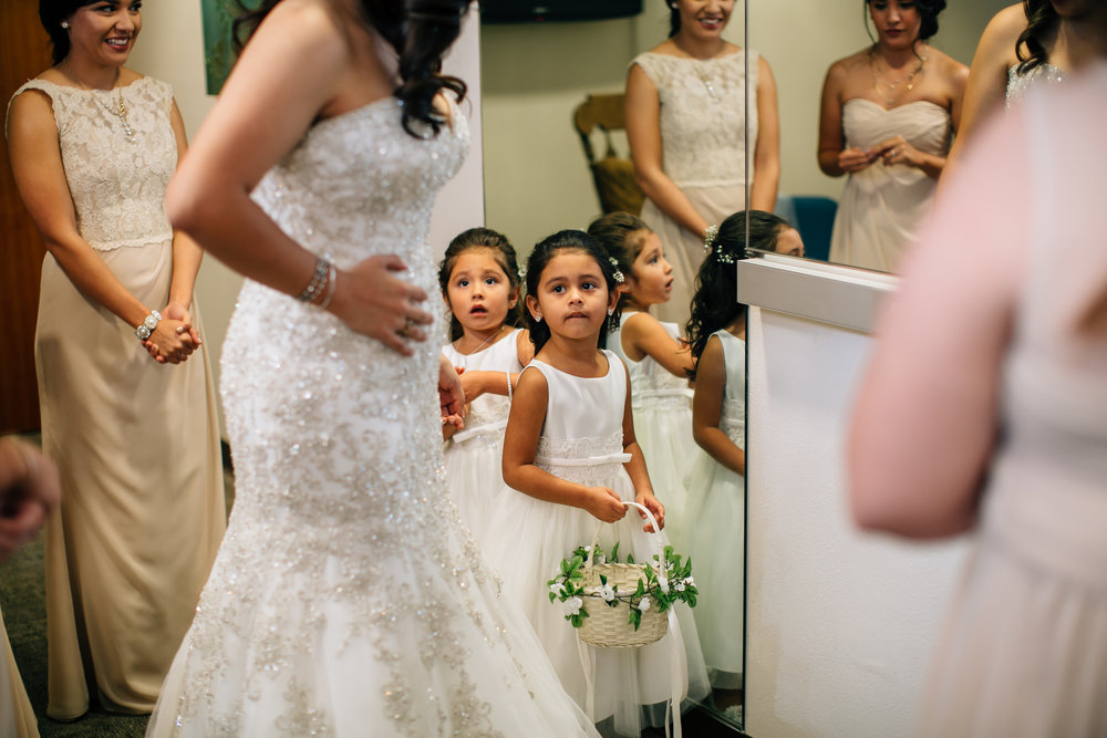 Heath Wedding, 2016 (135 of 892).jpg