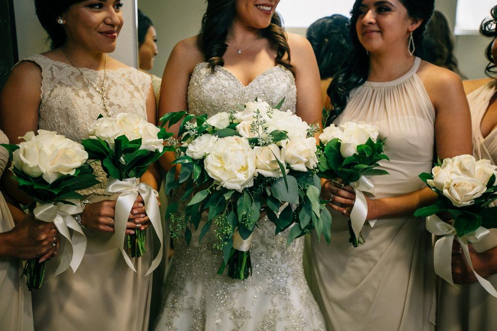 Heath Wedding, 2016 (144 of 892).jpg
