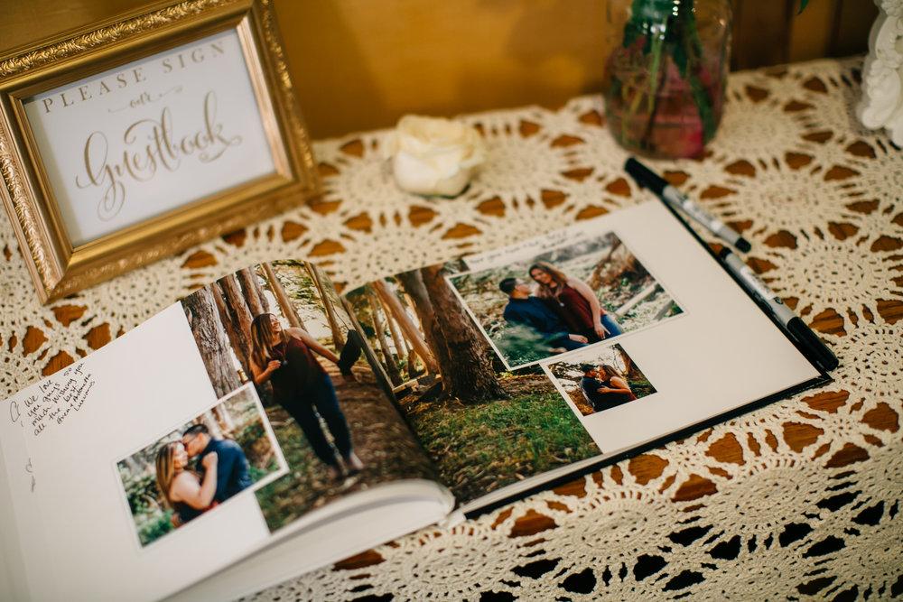 Heath Wedding, 2016 (158 of 892).jpg