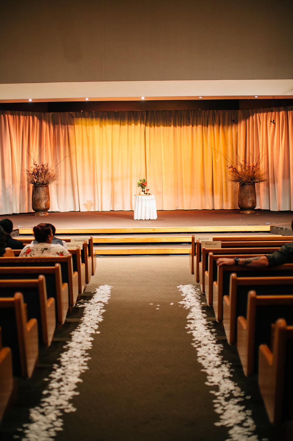 Heath Wedding, 2016 (163 of 892).jpg