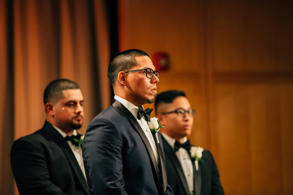 Heath Wedding, 2016 (193 of 892).jpg