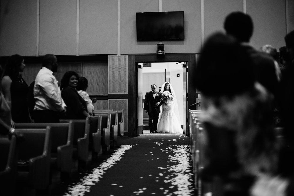 Heath Wedding, 2016 (225 of 892).jpg