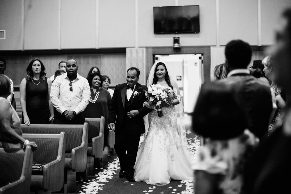 Heath Wedding, 2016 (235 of 892).jpg