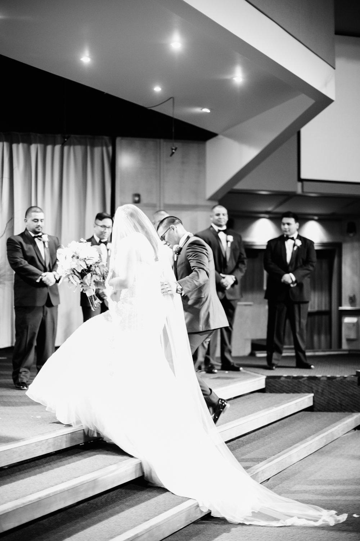 Heath Wedding, 2016 (247 of 892).jpg