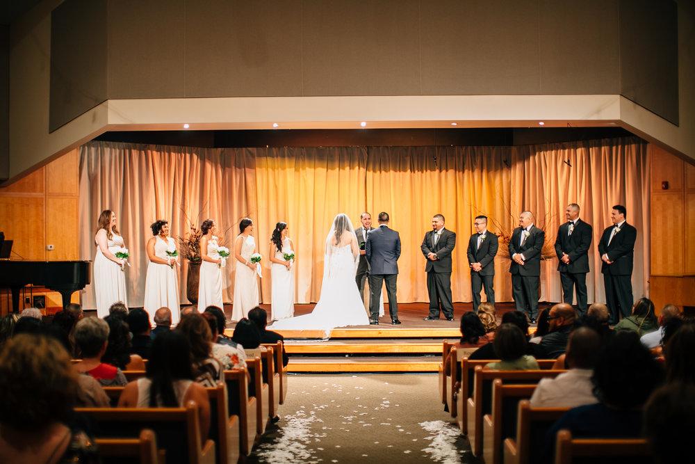 Heath Wedding, 2016 (252 of 892).jpg