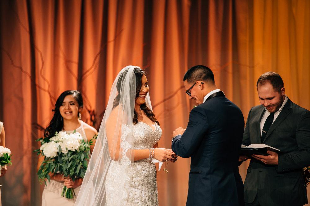 Heath Wedding, 2016 (281 of 892).jpg