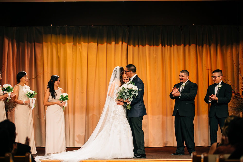 Heath Wedding, 2016 (300 of 892).jpg