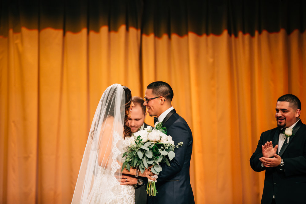 Heath Wedding, 2016 (302 of 892).jpg
