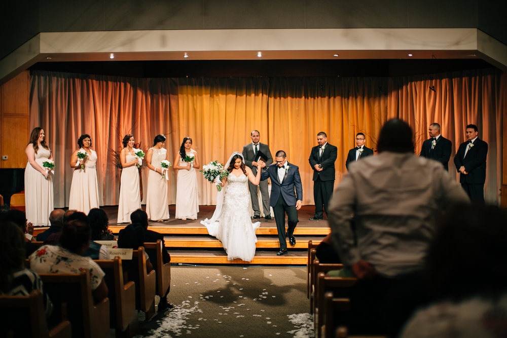 Heath Wedding, 2016 (315 of 892).jpg