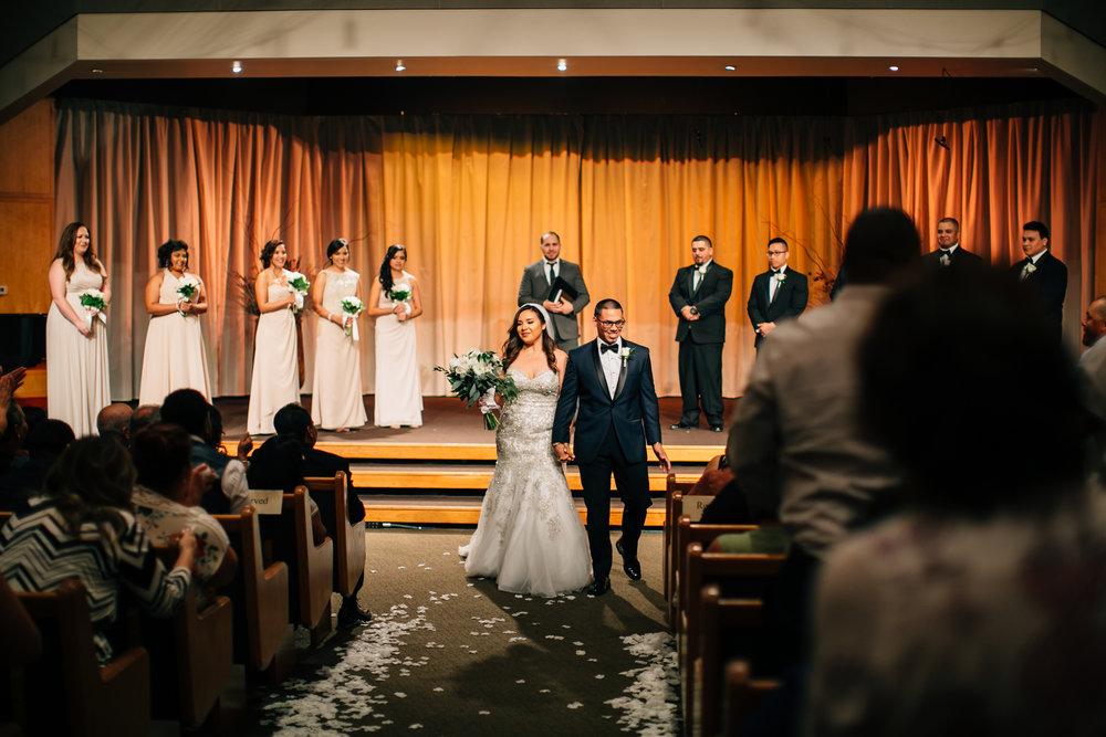 Heath Wedding, 2016 (318 of 892).jpg