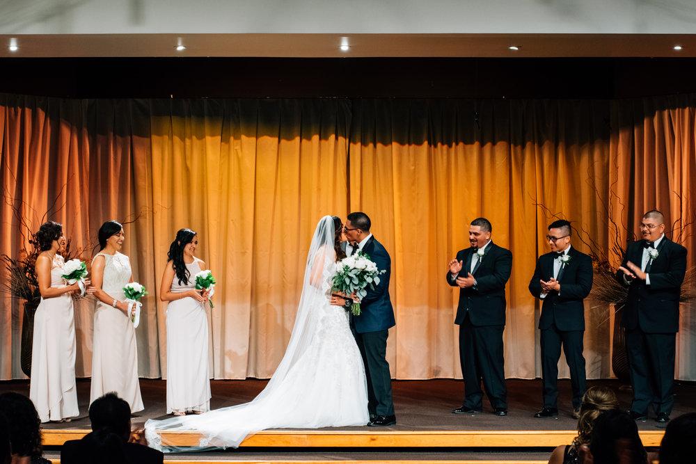 Heath Wedding, 2016 (306 of 892).jpg