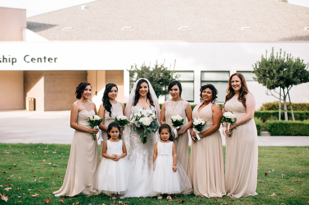Heath Wedding, 2016 (385 of 892).jpg