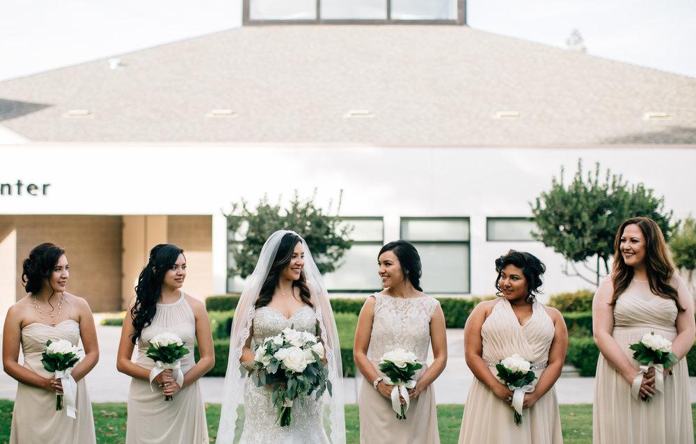 Heath Wedding, 2016 (396 of 892).jpg
