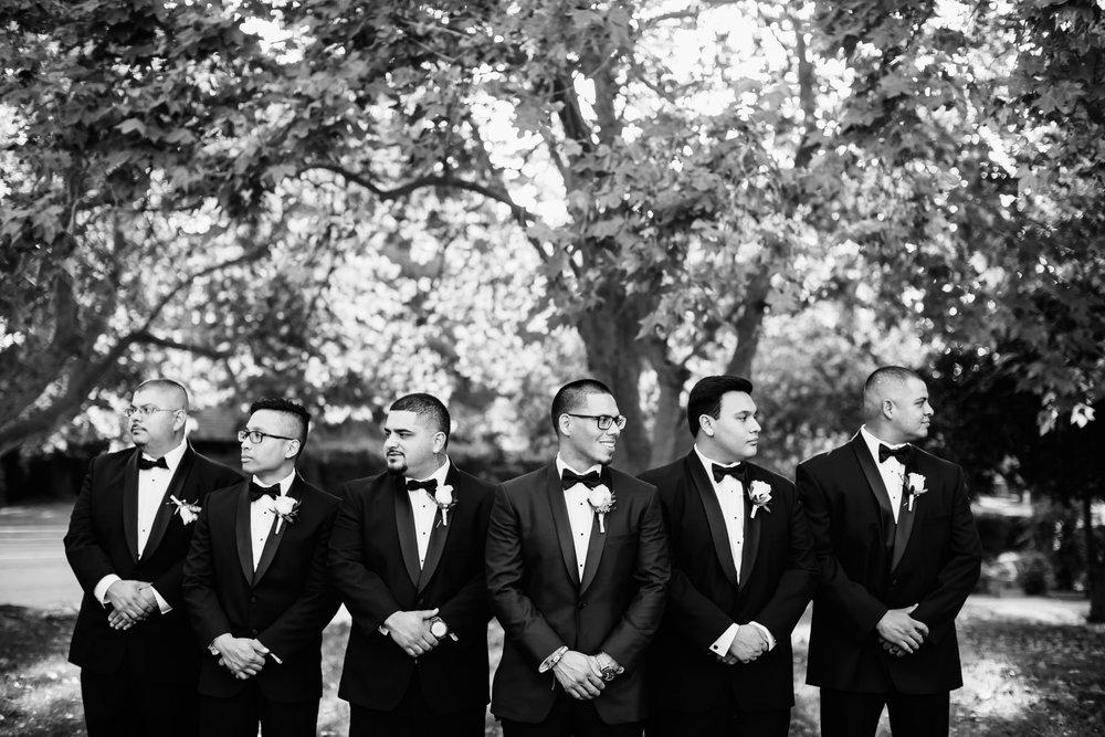 Heath Wedding, 2016 (423 of 892).jpg