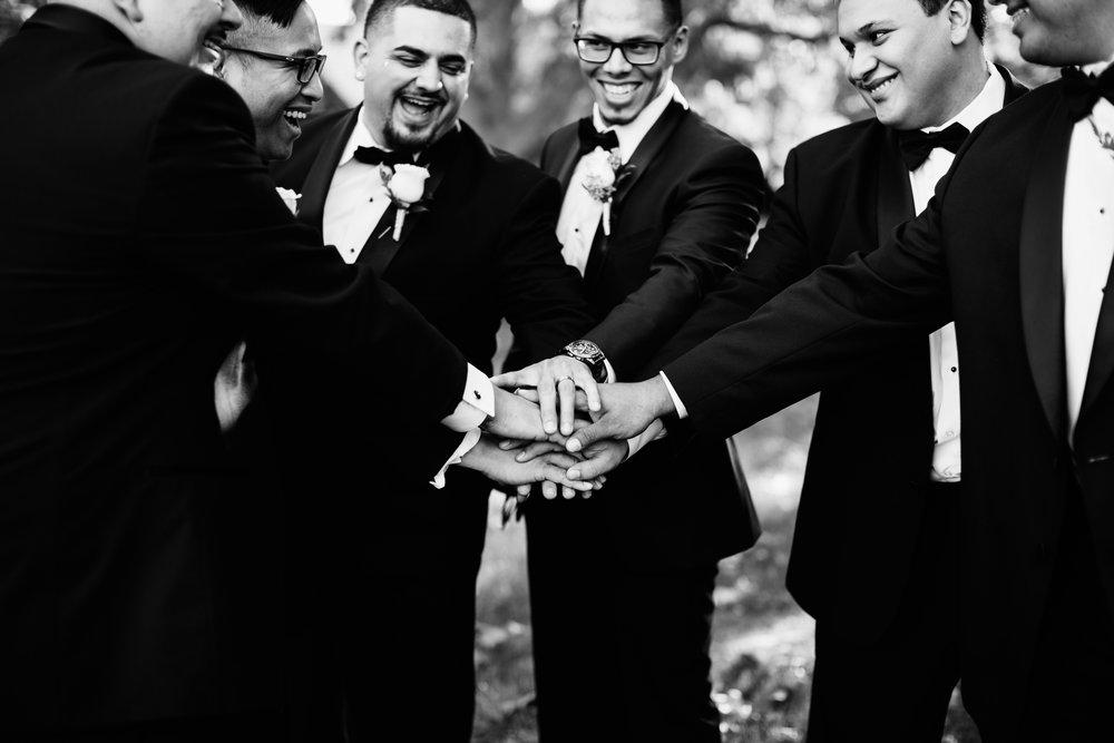 Heath Wedding, 2016 (444 of 892).jpg