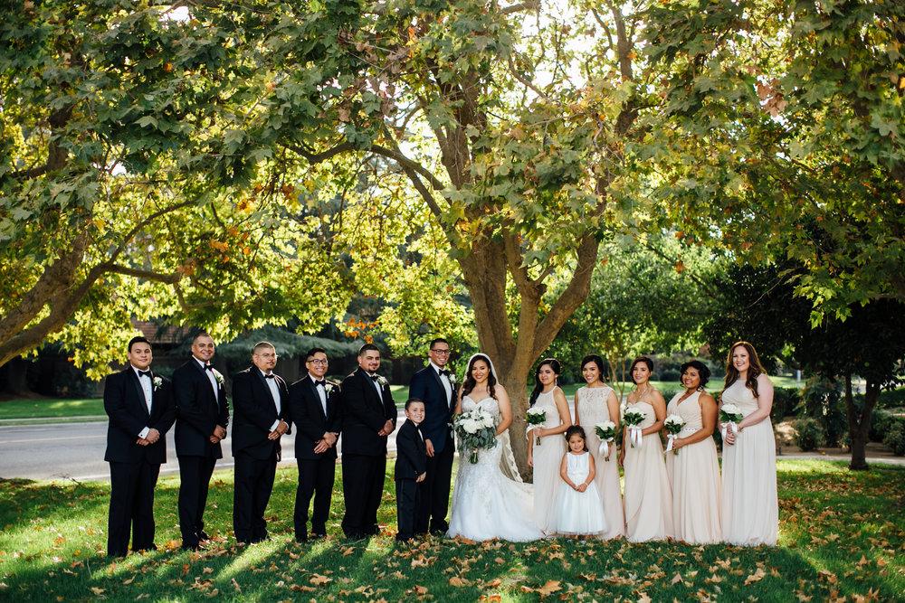 Heath Wedding, 2016 (451 of 892).jpg