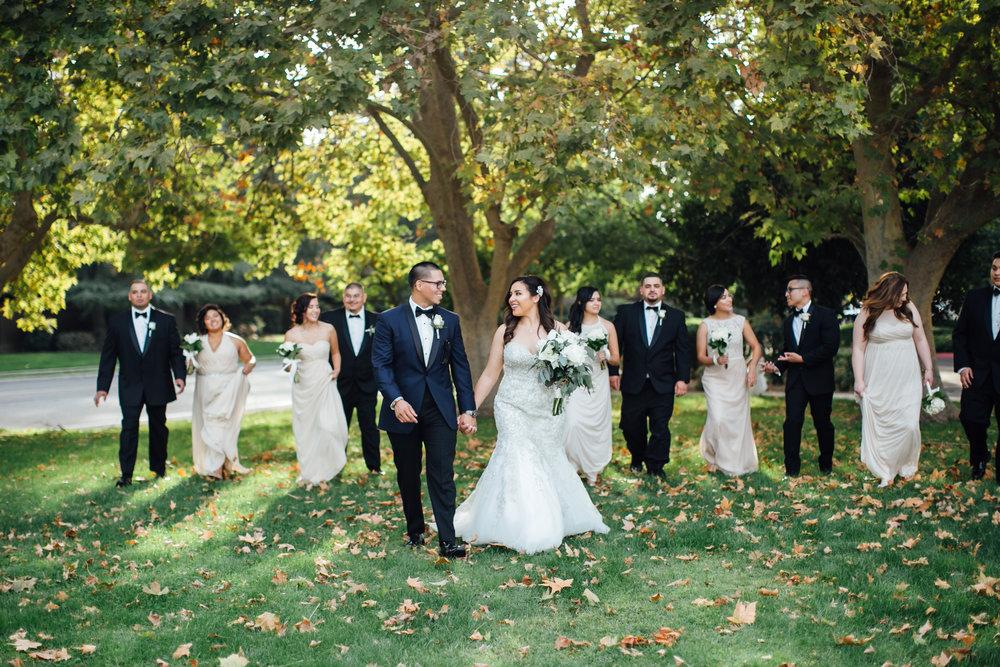 Heath Wedding, 2016 (468 of 892).jpg